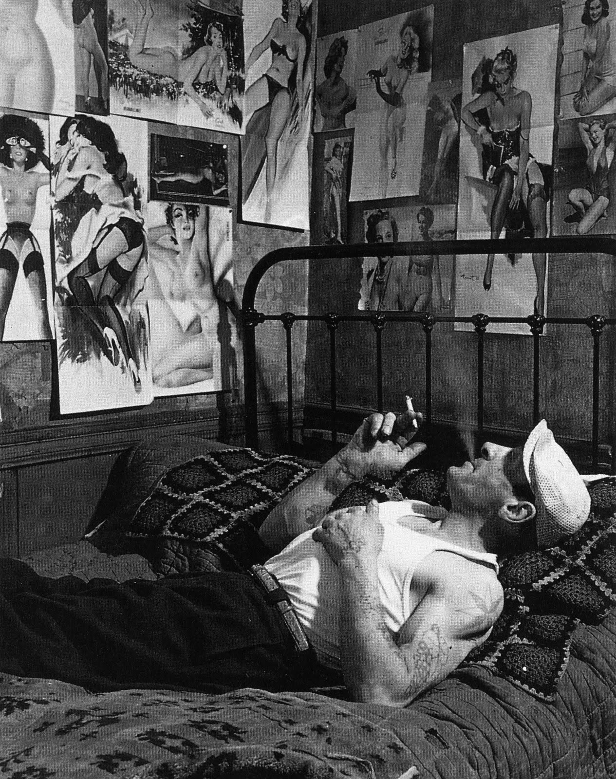 atelier_1_15_avril_photo_doisneau023